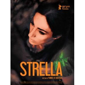Στρέλλα (A woman's day)