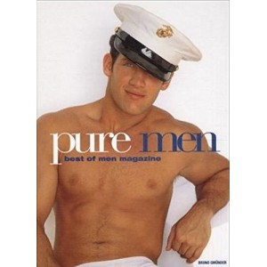 Pure Men